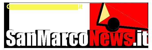 SanMarcoNews.it